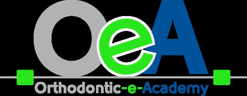 Oea Logo Rgb