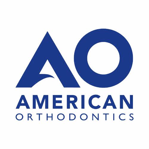 American Orthodontics Logo 2