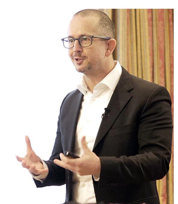 Dr Baxmann Kieferorthopaedie Orthodentix Zaehne Kfo Praxis Management Kurse Schulungen