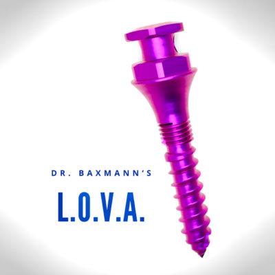 Dr Baxmann Lova Festsitzende Apparaturen Kfo Praxis Zahnarzt Myortholab