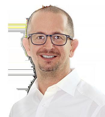 Dr Med Dent Martin Baxmann