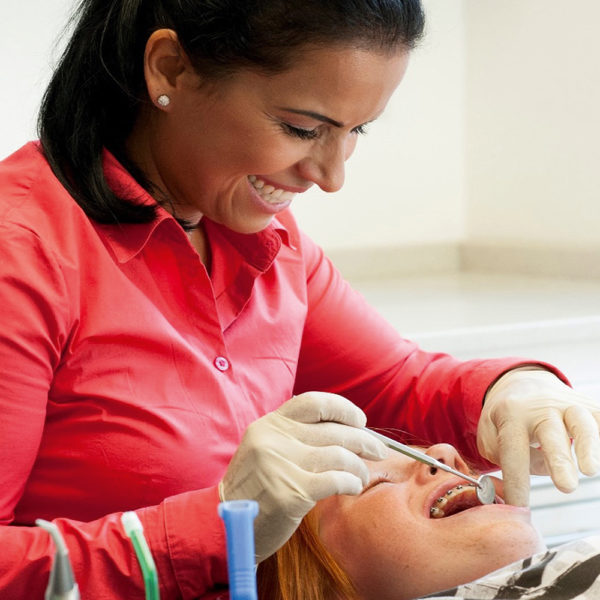 Kfo Assistenz Kieferorthopaedie Fortbildung Dr Baxmann Seminare Myortholab American Orthodontics