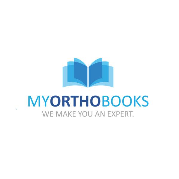 Myortho Books Buecher Bestellen Kfo Praxis