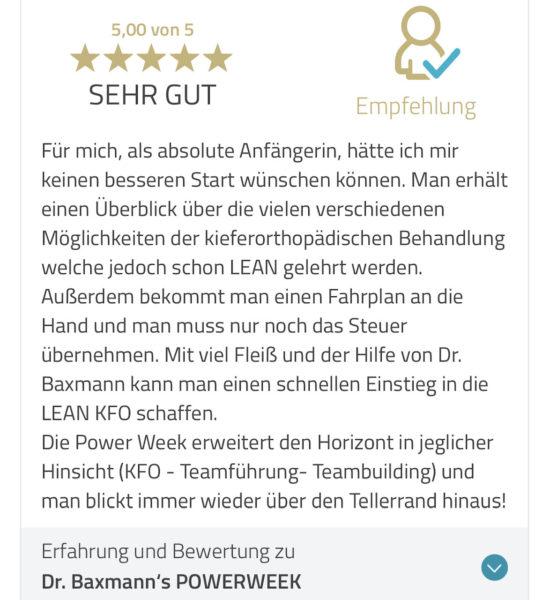 Powerweek Kfo Baxmann Feedback 1