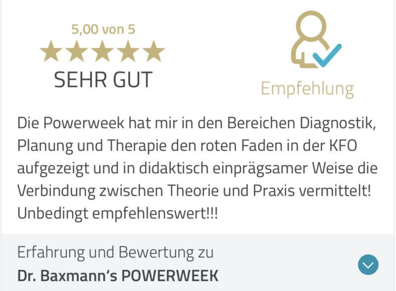 Powerweek Kfo Baxmann Feedback 2