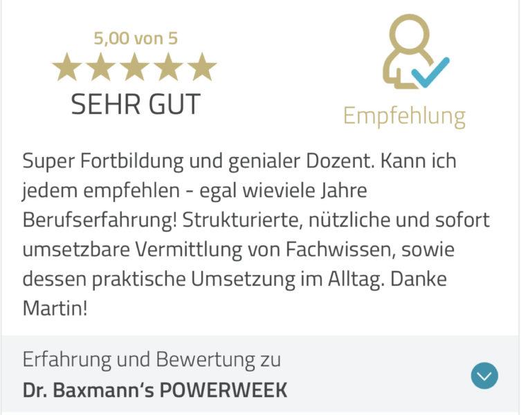 Powerweek Kfo Baxmann Feedback 3