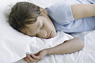 Schlafmedizin Kind Kfo Labor Kempen Zahntechnik Myortholab