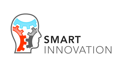 Smart Innovation Award