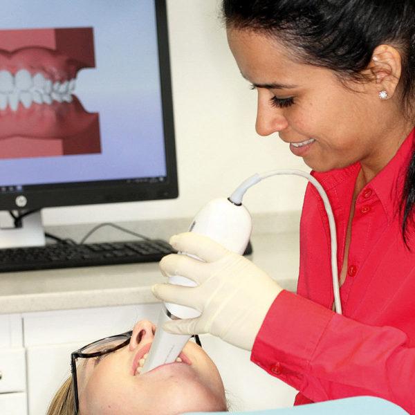 Spezialist Kfo Assistenz Kieferorthopaedie Fortbildung Dr Baxmann Seminare Myortholab American Orthodontics