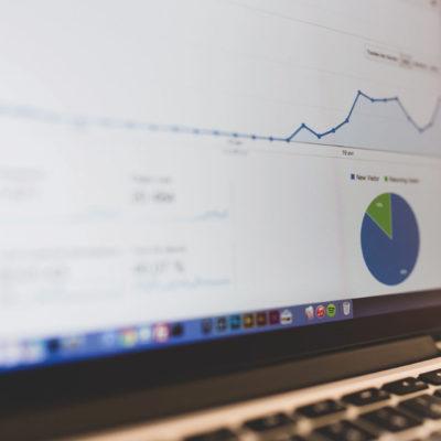 Suchmaschinenoptimierung Seo Zahnarzt Webseite Kfo Praxis Marketing