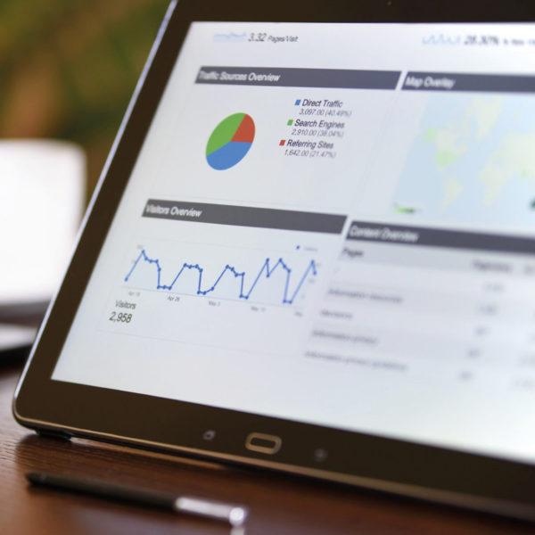 Suchmaschinenwerbung Sea Zahnarzt Webseite Kfo Praxis Marketing