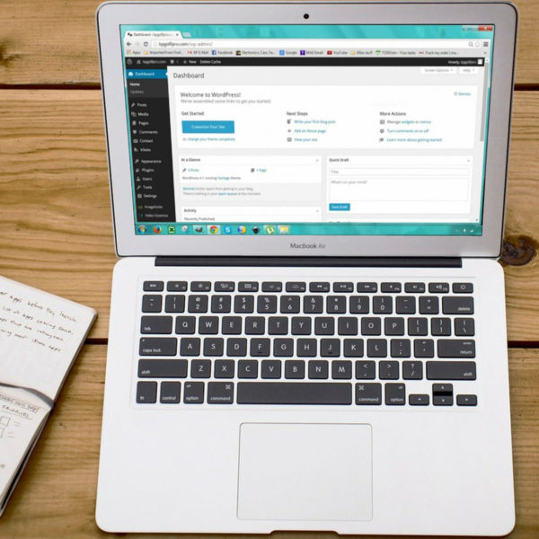 Webdesign Texte Kfo Praxis