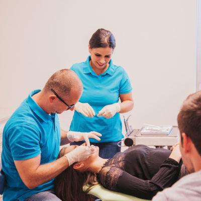 Youroffice Kurs Kfo Fortbildung Dr Baxmann Seminare Myortholab American Orthodontics