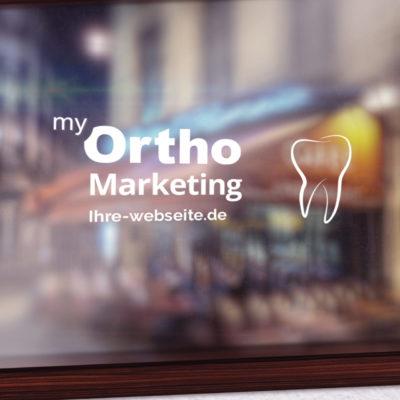 Werbung & Marketing